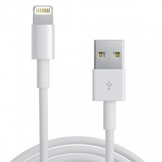 apple_lightning_to_usb_cable_1