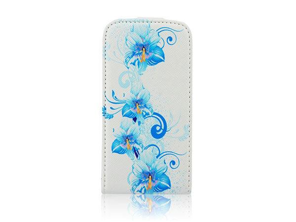blue-flip1-flower