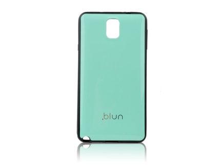 blun-note-3