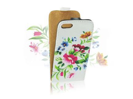 flip-flower-colors 2