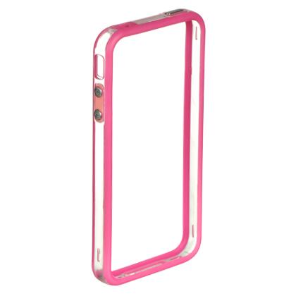 ip4s-bumper-pink