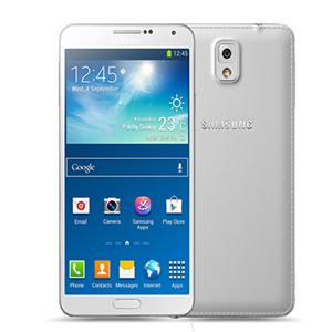 Note 3 N9000/5