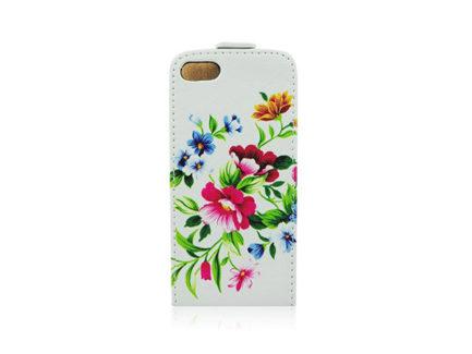flip flower colors 1