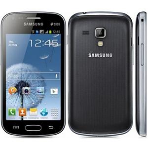 S Duos S7562/ Duos 2 S7582/ Trend Plus S7580