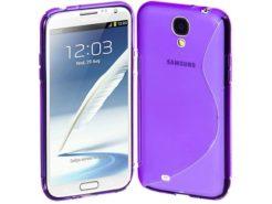 sline-purple-s4