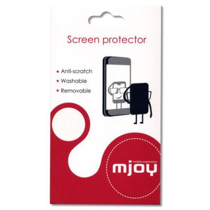 Φιλμ Προστασιας Οθονης Για Apple iPhone 5C Ματ