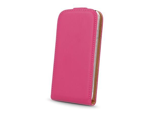 flip-case-iphone-6-6s-fuchsia