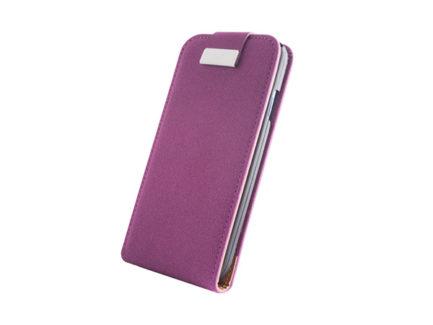 s5-flip-purple