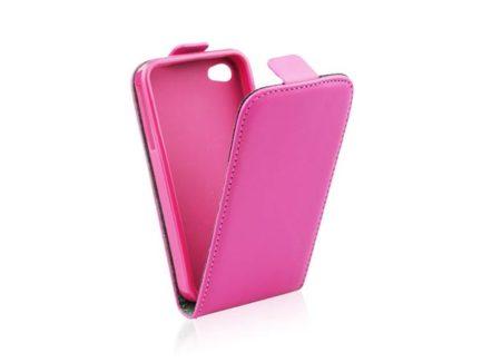 s5-mini-flip-pink