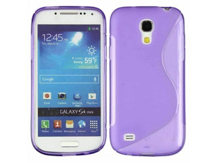 sline-purple-s4-mini