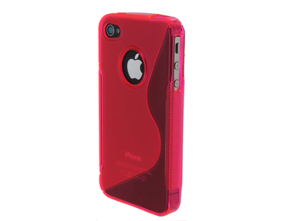 tpu-red
