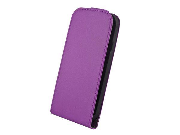 flip-case-ip44s-purple