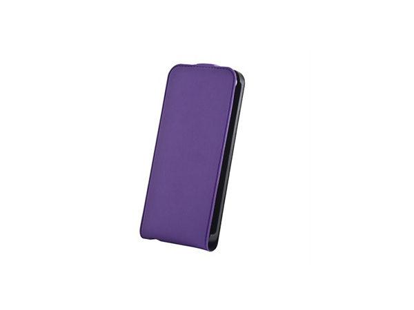 flip-case-iphone-5-5s-purple