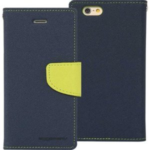 goospery-navy-lime-book