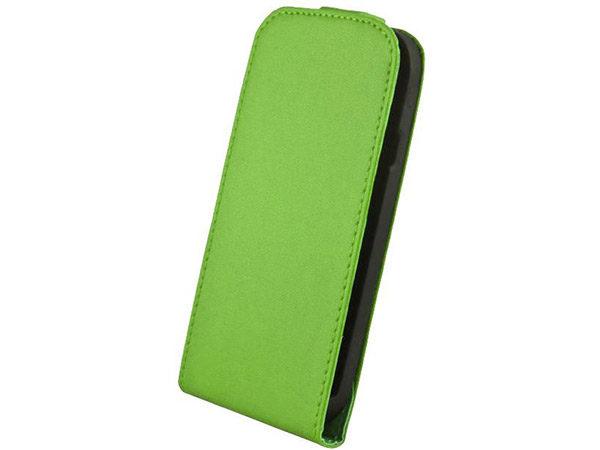 ip4-4s-flip-green