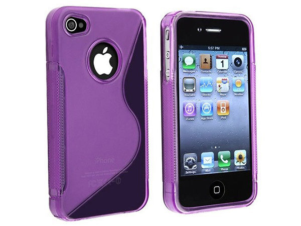 ip4-4s-sline-purple
