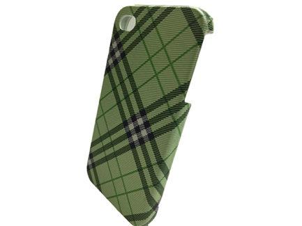 ip4s-bur-green