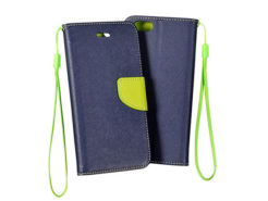 book-2-navy.lime
