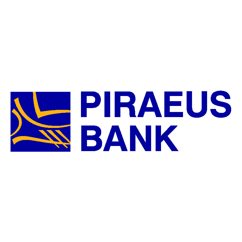piraeus-bank-logo