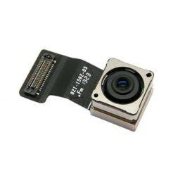 Apple-iphone-5s-Back-Camera