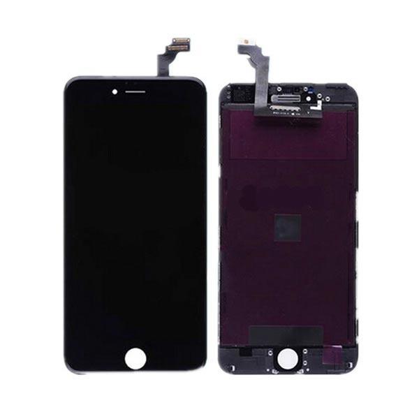 iPhone-6-Plus-Black-LCD-Display-Original