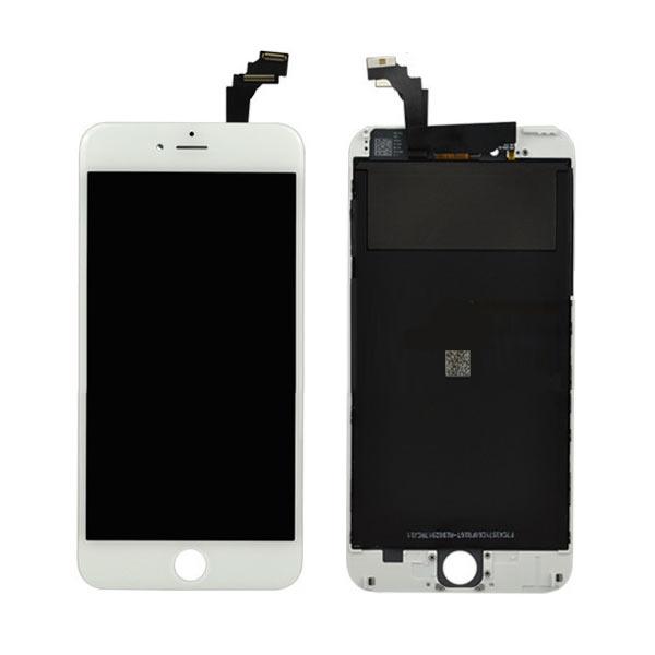 iPhone-6-Plus-White-LCD-Display-Digitizer-originaljpg