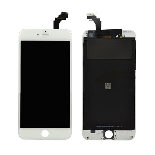 iPhone-6-Plus-White-LCD-Display-Digitizer-originaljpg