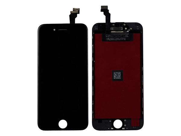 iphone-6-lcd-ori