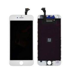 iphone 6 lcd original white
