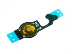 iphone_5_home_button_flex_cable
