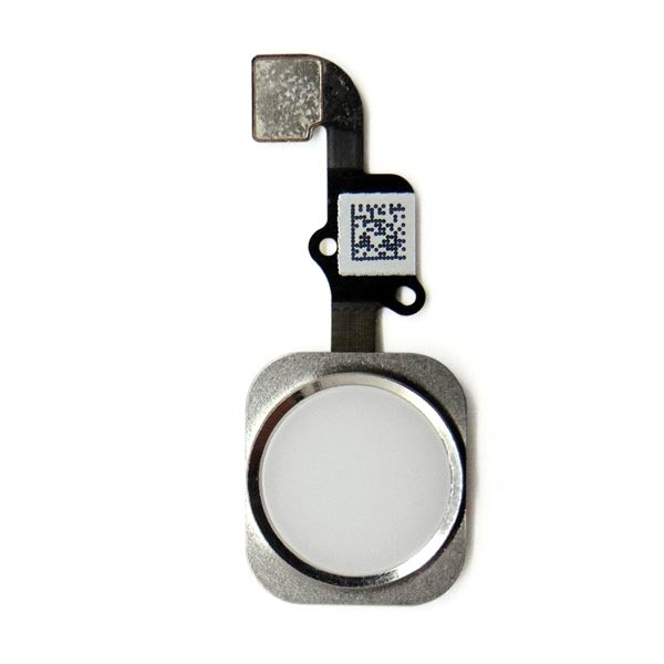 iPhone-6-Silver-Home-Button-Flex-Cable-Assembly-Original