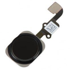 new-iphone-6-47-plus-55-black-home-button-flex-cable-connector