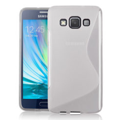 galaxy_a3_s_line_gel_case_clear