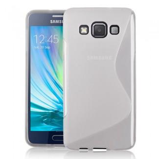 galaxy_a3_s_line_gel_case_clear