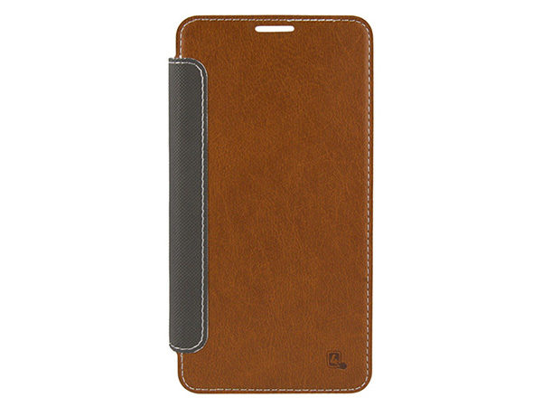 4smarts brown note 5