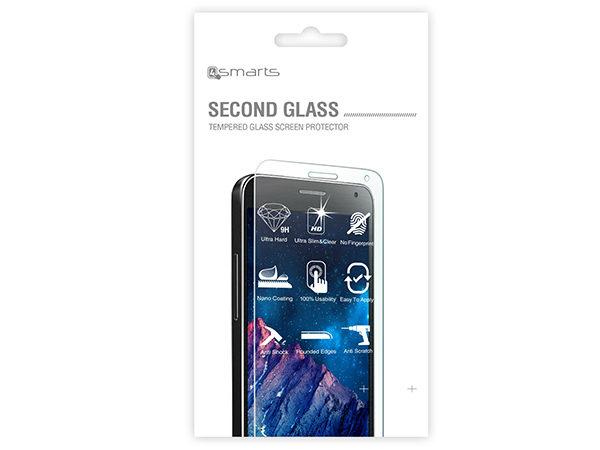 glass 9H