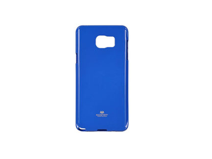 note-5-goospery-blue