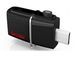 Micro USB Stick
