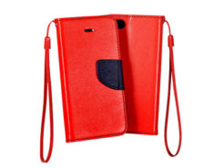 red.navy-book