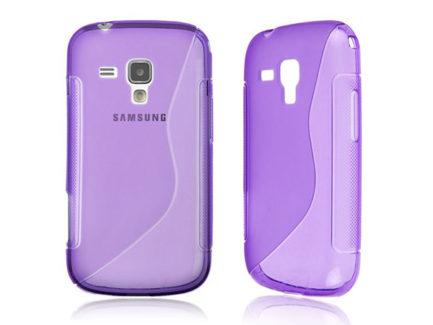 s-line-duos-purple