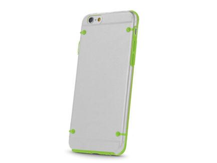 tpu-plastic-ip6.6s-green