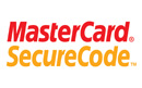 MasterCard_SecureCode_FinalSize