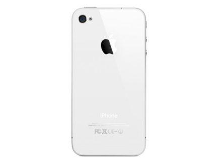 back-ip4-white
