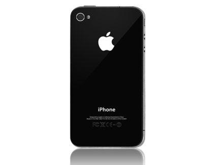 ip4-back-black