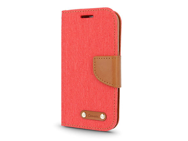 ip5.5s-red-canvas
