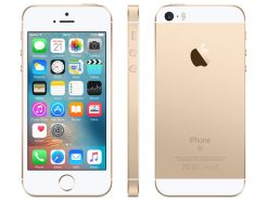 iphone-se-gold