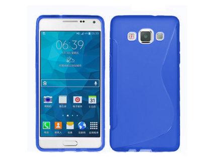 s-line-blue-A5