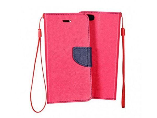 fancy-book-case-pink-navy