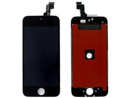 οθόνη-iphone-5c-original