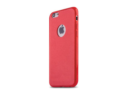 Ultra-Shine-for-iPhone-6-6S-RED